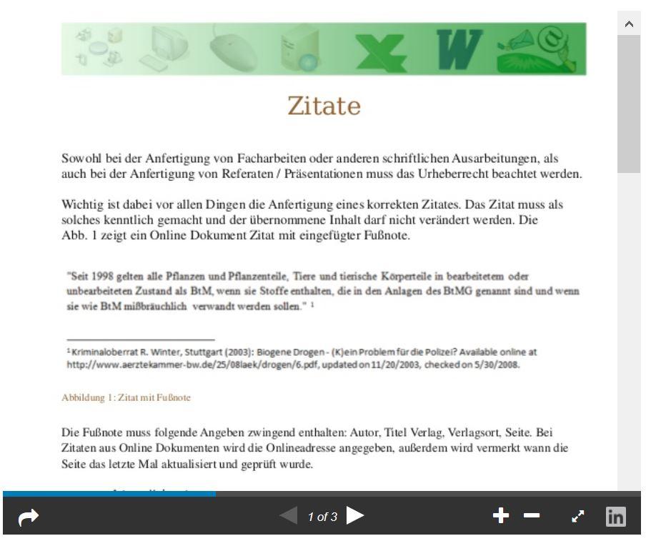 Gemütlich Außerdem Denken Arbeitsblatt Zu Subtrahieren Galerie ...
